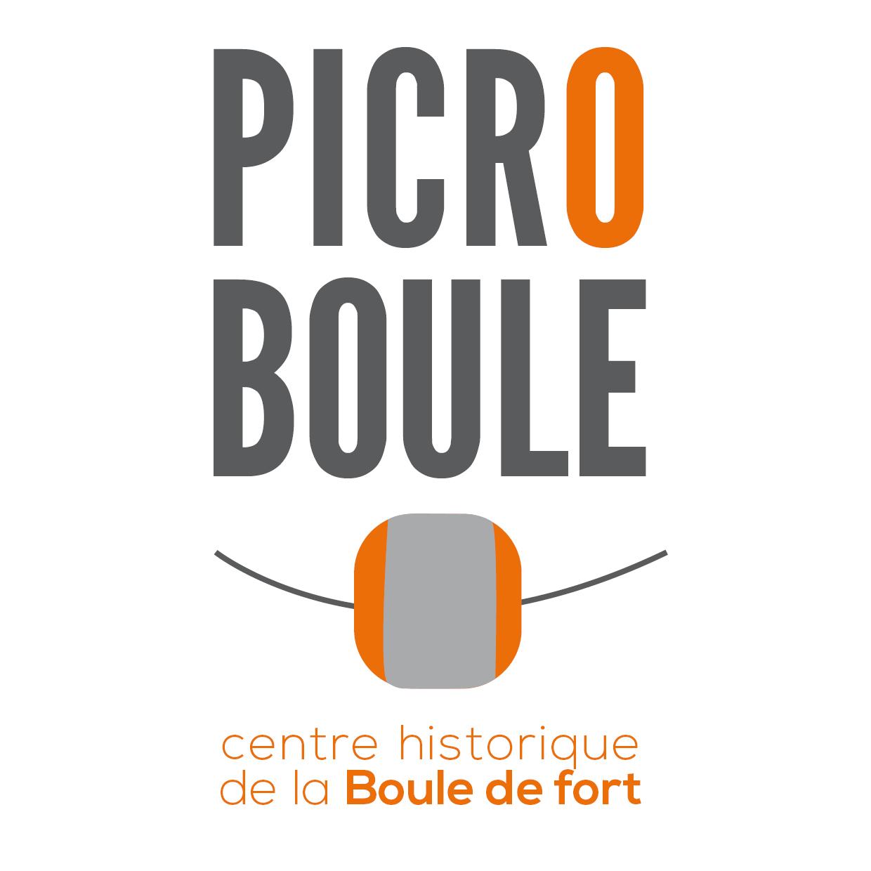 logo_picroboule