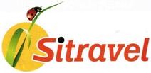 logo_sitravel