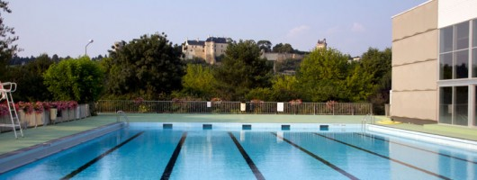 piscine_chinon3