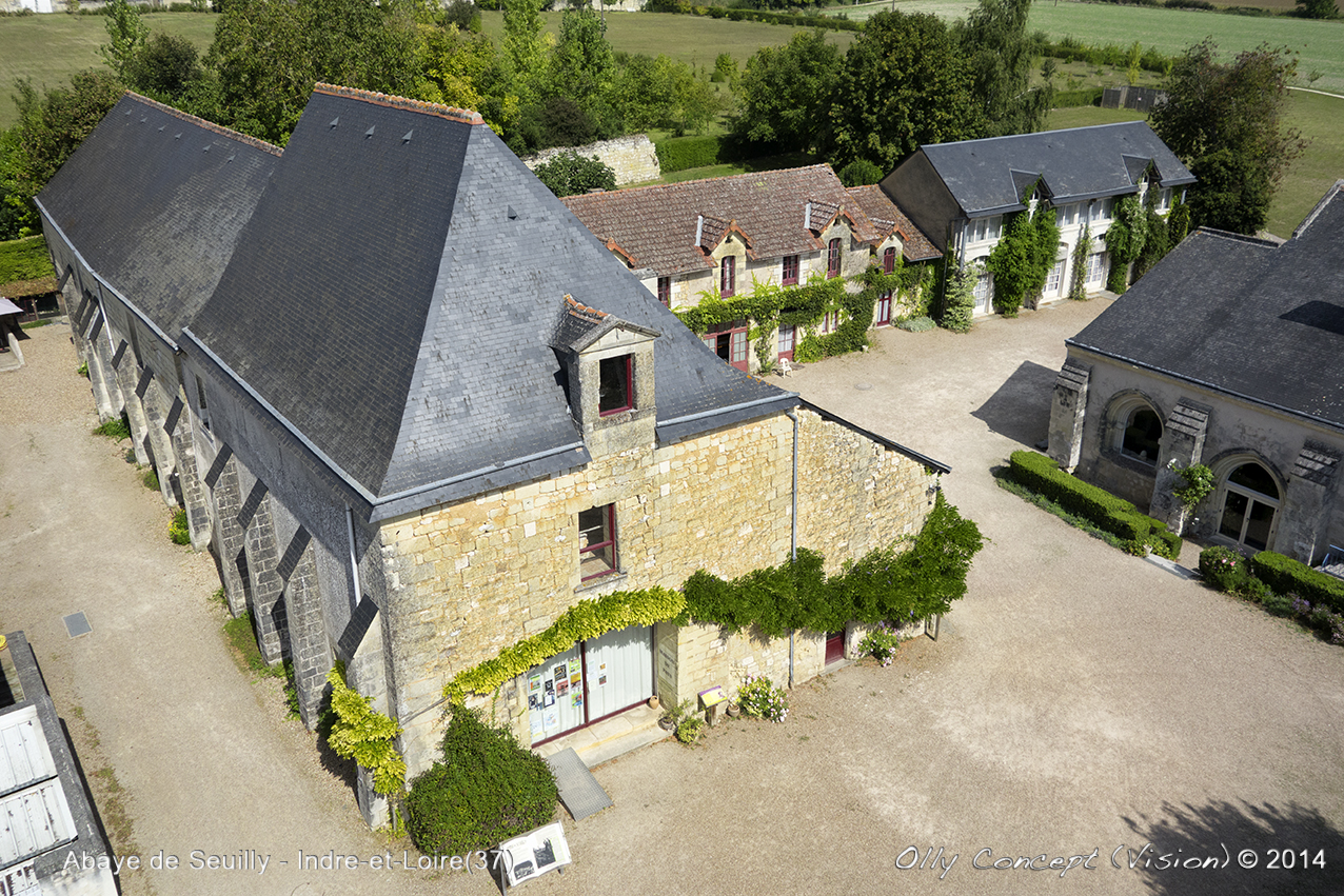 Abbaye_Nord-Est_01