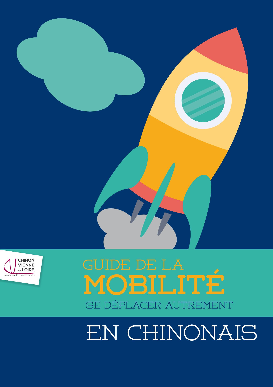 visuel_guide_mobilite