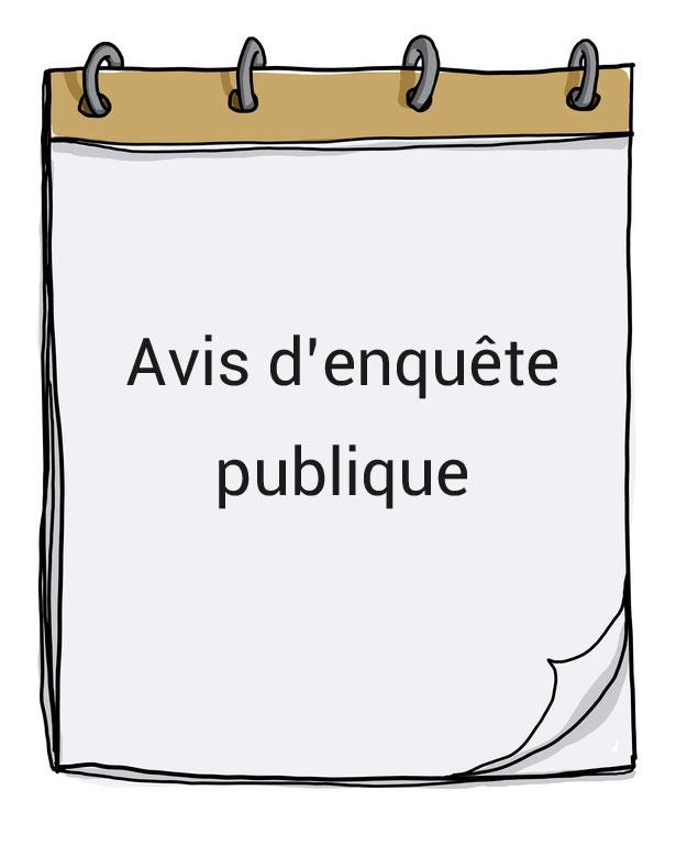 affiche_enquete_publique