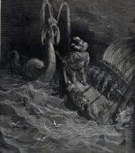 Le_Physetere,_par_Gustave_Doré