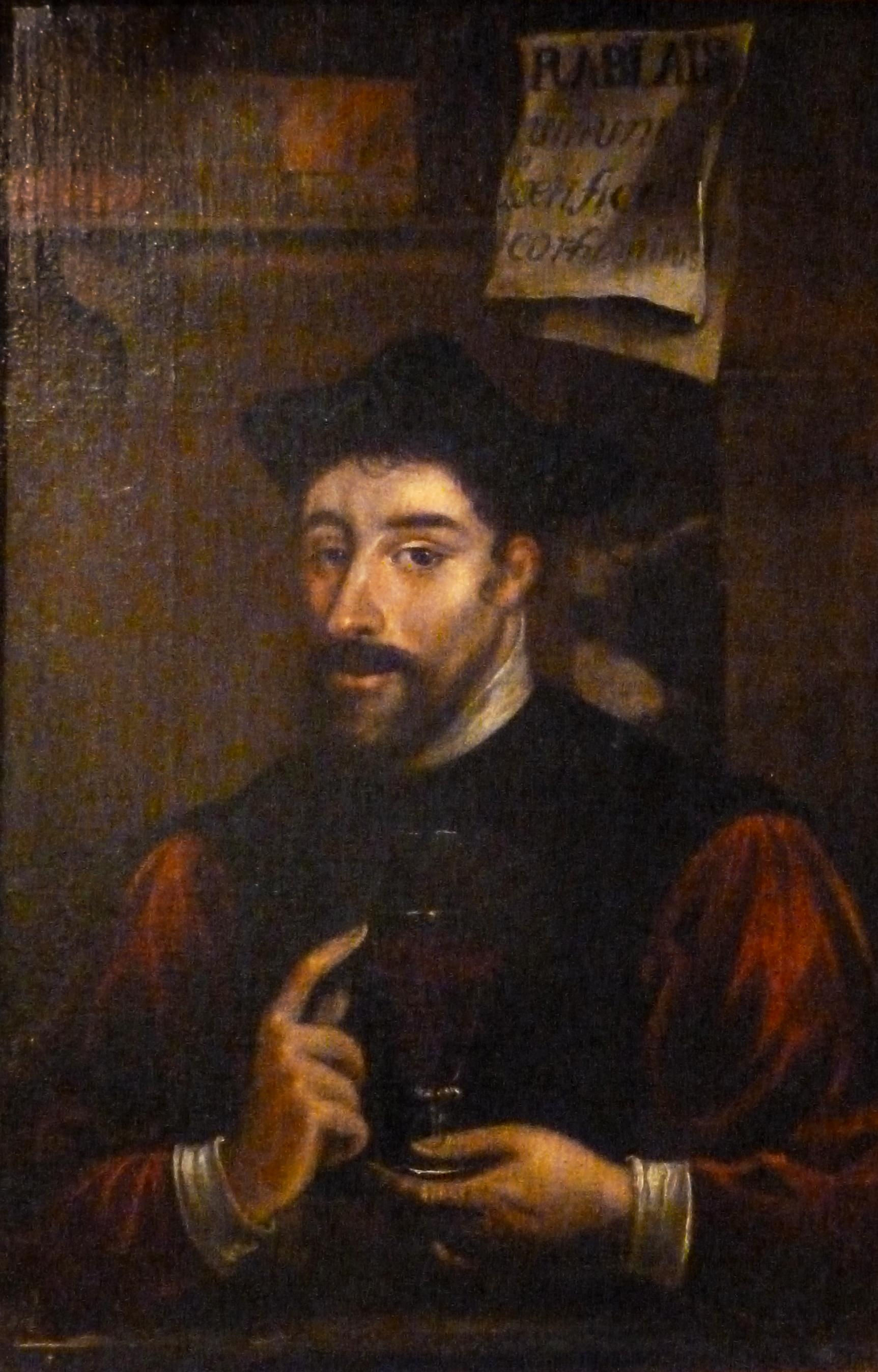Portrait_de_Rabelais,_par_Louis-François_Durrans