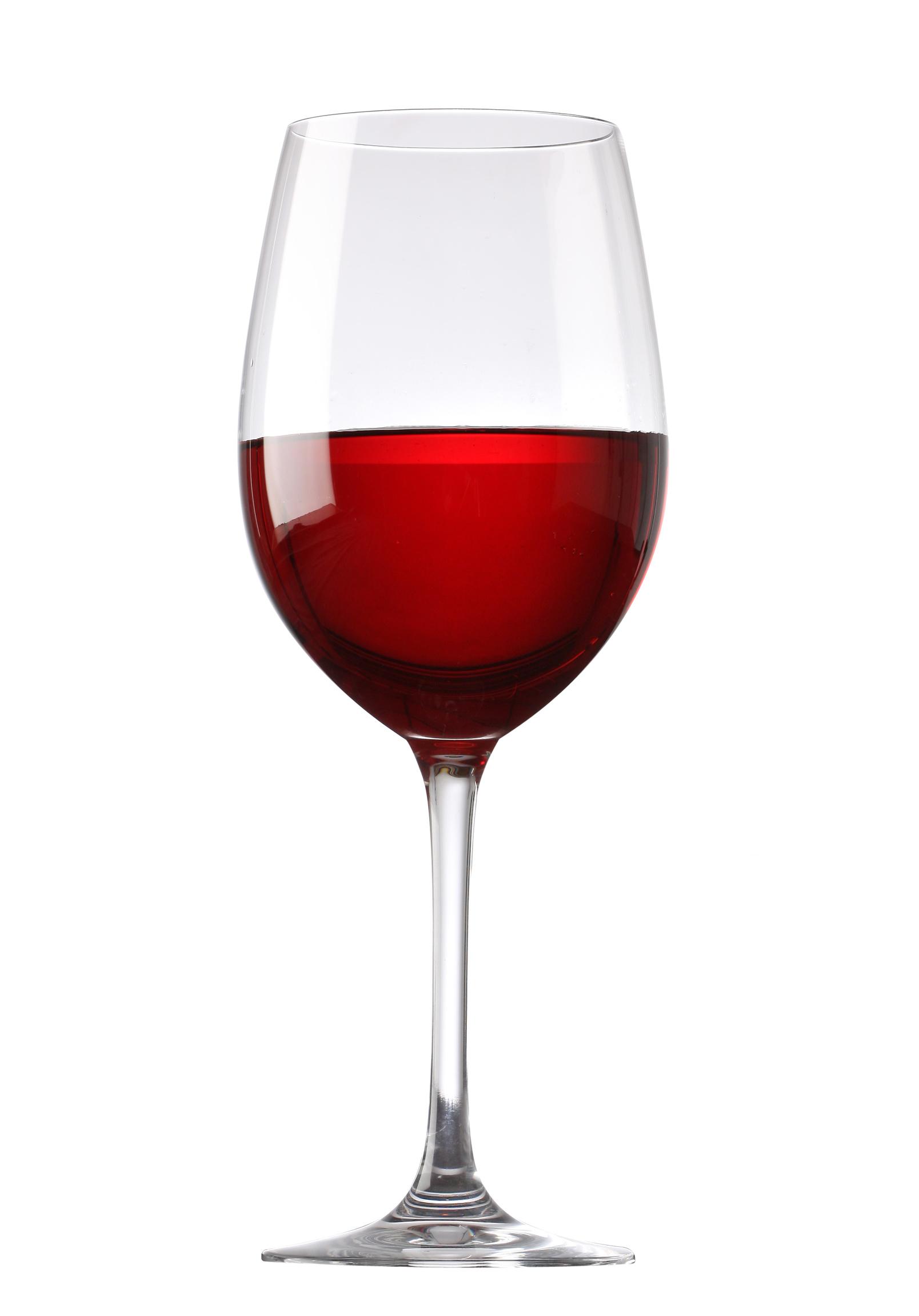 Rabelais volont communaut de communes chinon vienne - Verre de vin dessin ...