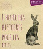 affiche_histoire_petits2