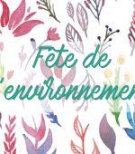 ban_environnement