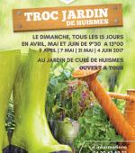 troc_jardin_huismes