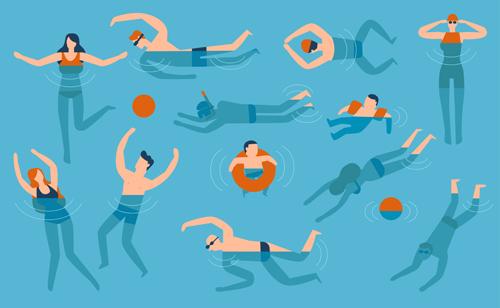 santé sport