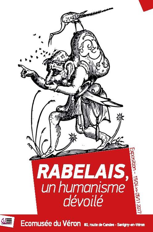 expo-Rabelais_ecomusée