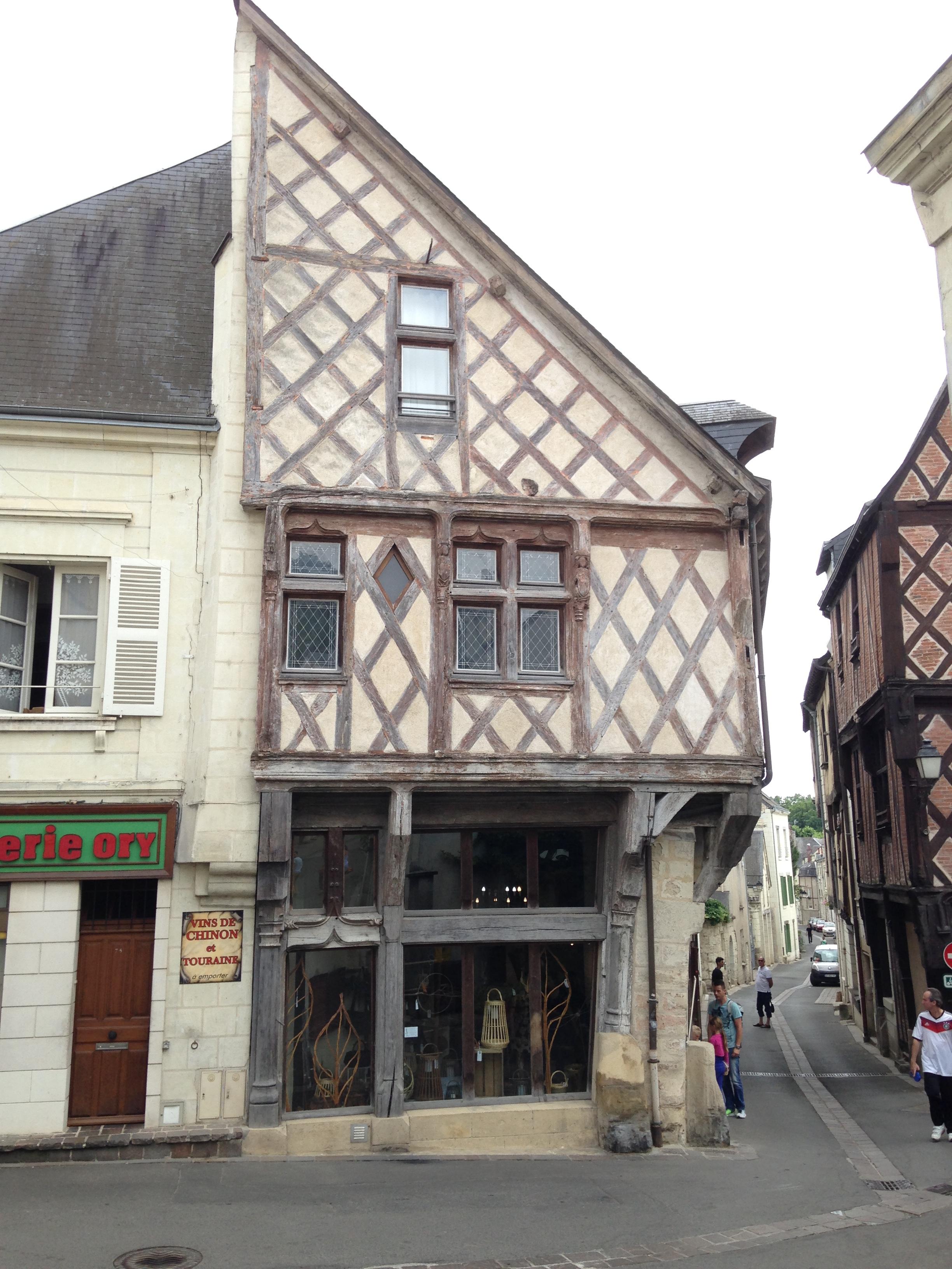 Maison_à_pans_de_bois_n°73_JJR