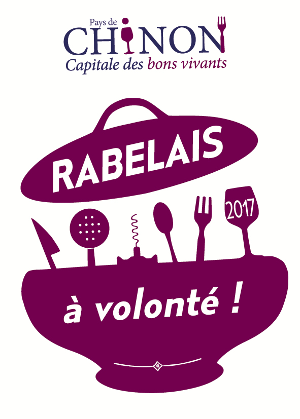logo_annee_rabelais_web
