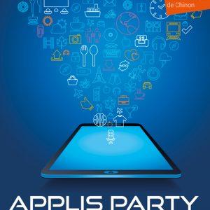 Applis party