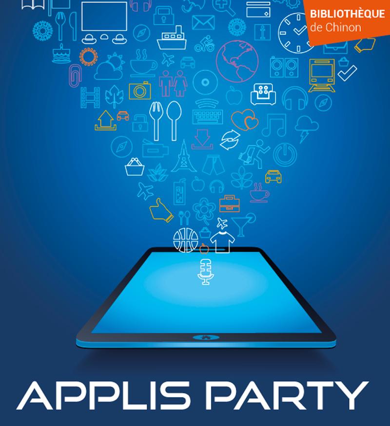 applis_party