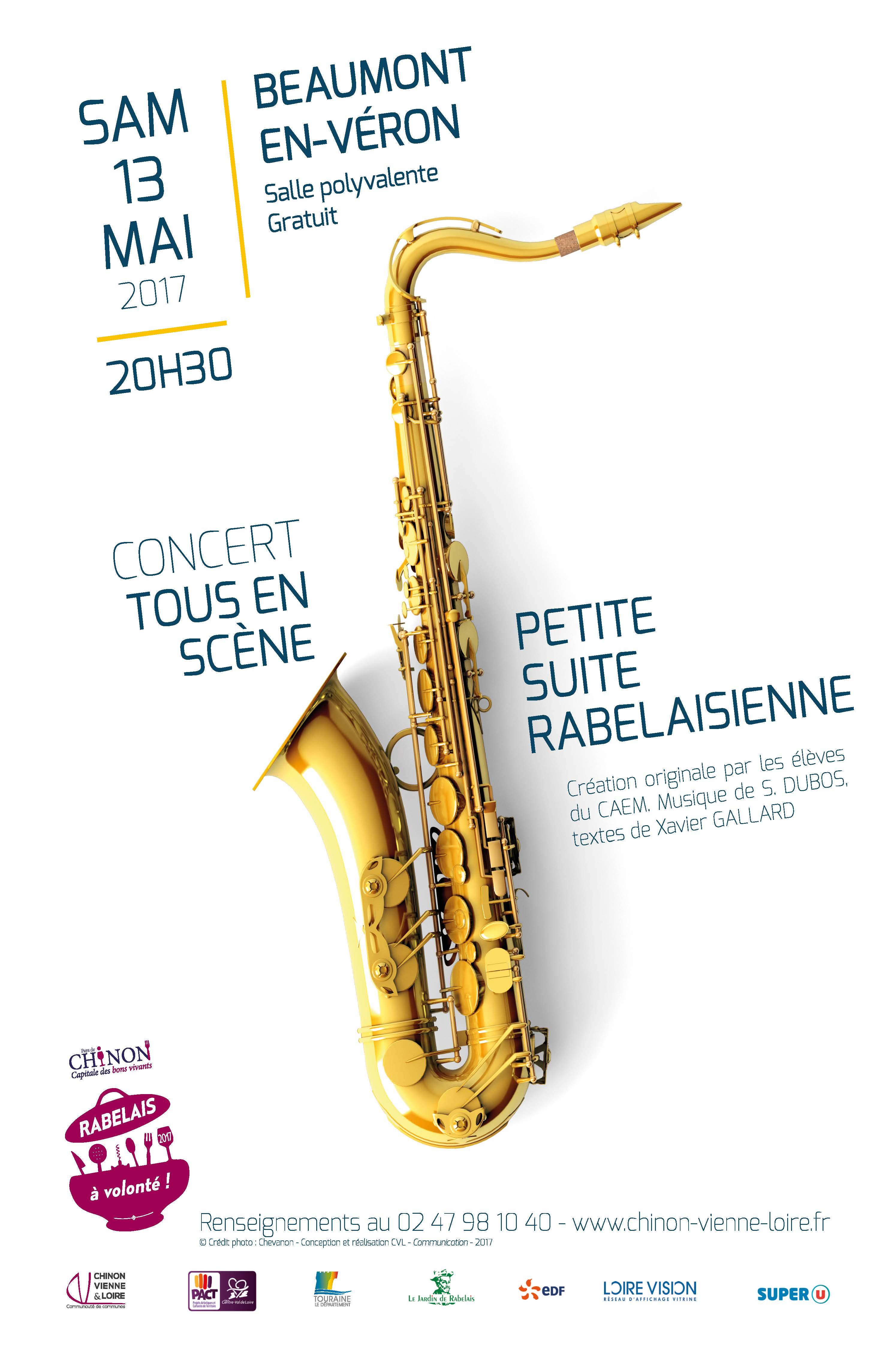 concert_petitesuiterabelaisienne