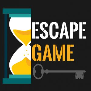 Escape game aux Hucherolles