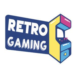 Tournoi de jeux vidéo « Retrogaming »