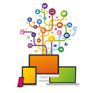 Atelier  numérique : Téléchargement / Installation / Désinstallation de logiciels