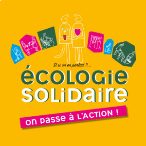 ecologie solidaire