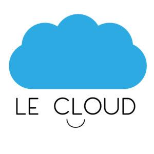 Atelier numérique : le cloud