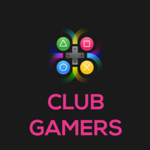 Club gamers : 2 dates sinon rien !
