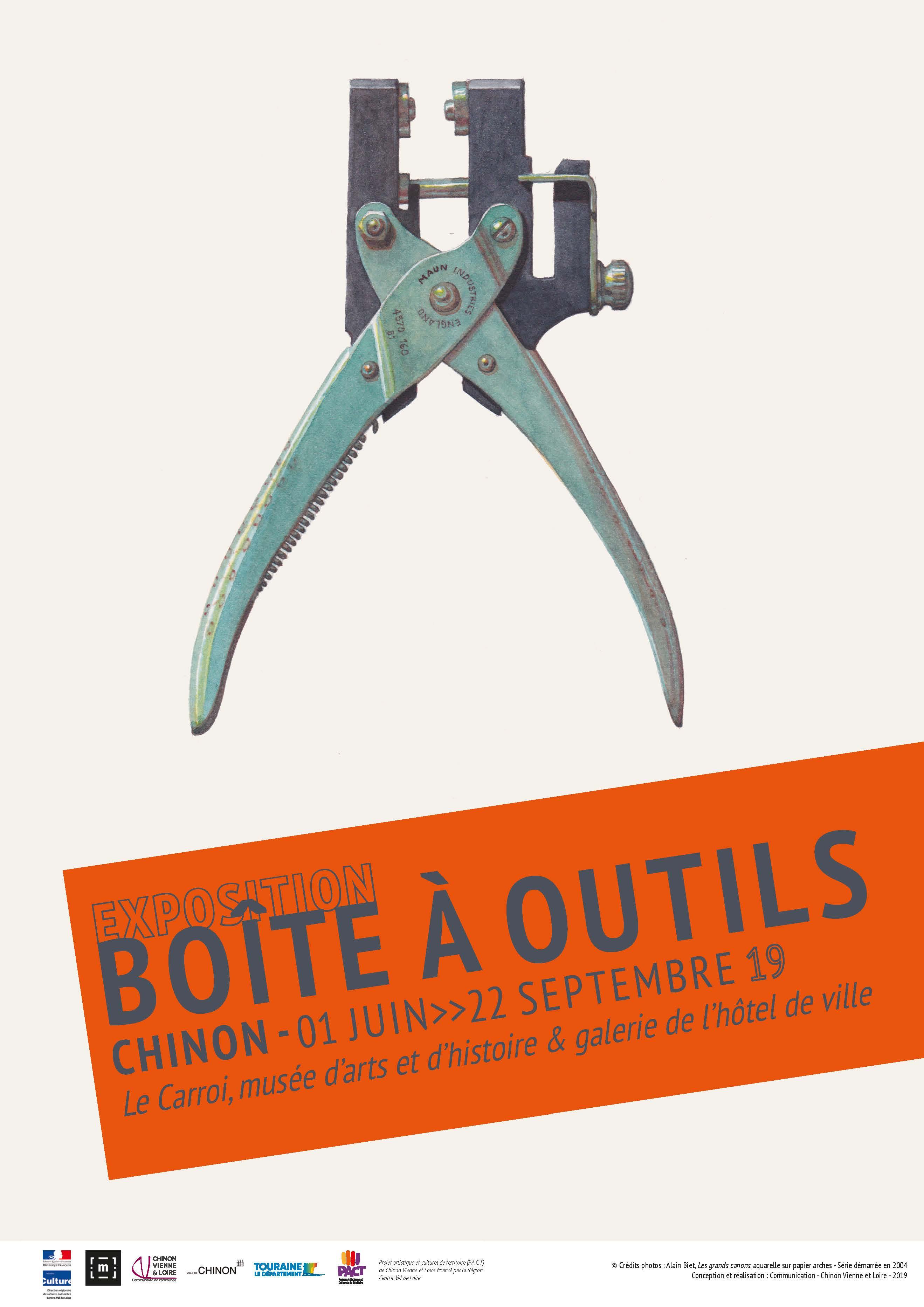boite_outil