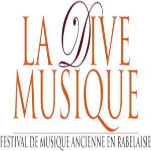 Festival La Dive Musique